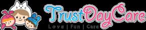 Trust DayCare