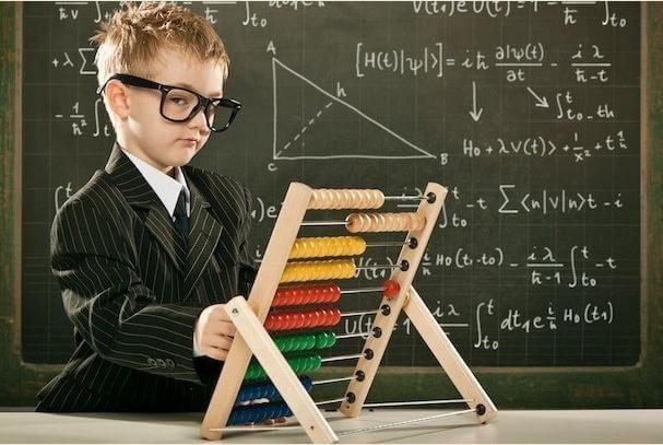 anak-cerdas