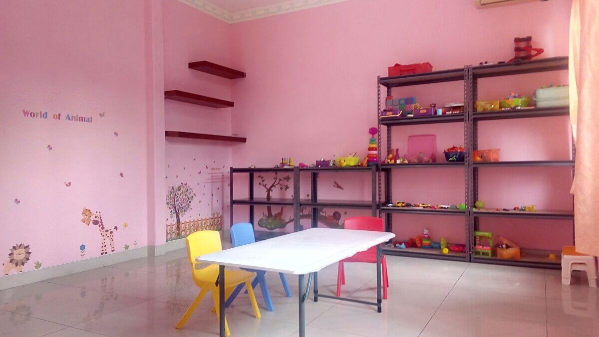 activity-room2