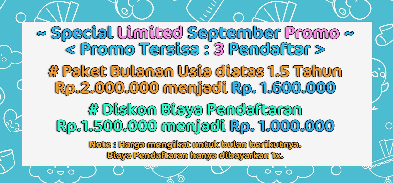 promo-tdc-sept-2017