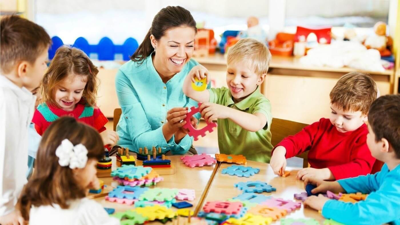daycare-dan-babysitter