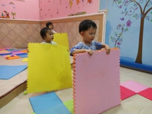 gotong-royong-trust-daycare-jakarta-1