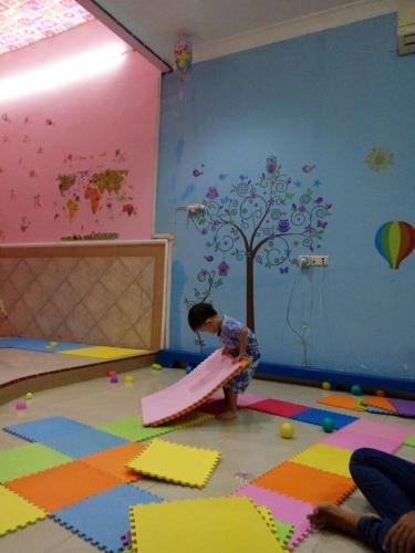 gotong-royong-trust-daycare-jakarta-2
