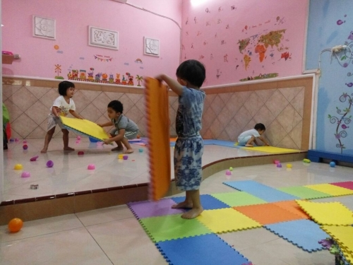gotong-royong-trust-daycare-jakarta-3