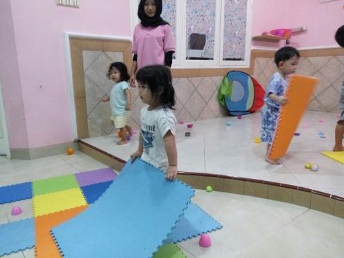 gotong-royong-trust-daycare-jakarta-4