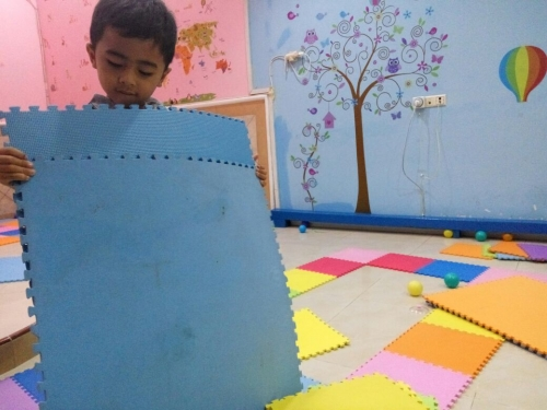 gotong-royong-trust-daycare-jakarta-5