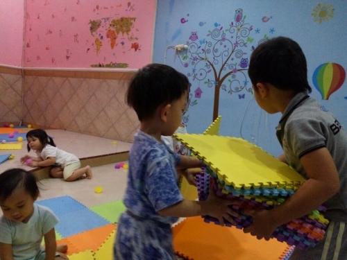 gotong-royong-trust-daycare-jakarta-6