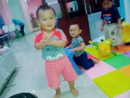 indoor-activity-2