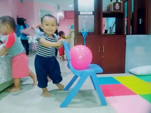 indoor-activity-3