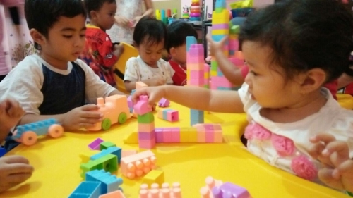 indoor-activity-lego-time-4